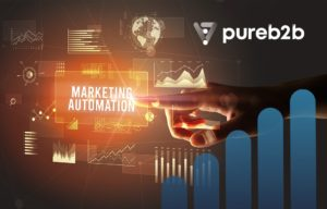 How to Nurture Leads with Email Marketing | PureB2B