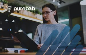 Where Most B2B Companies Miss with Sales Development | PureB2B